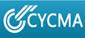 CYCMA